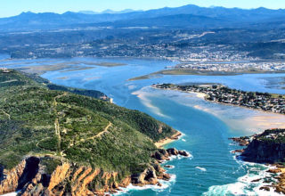 Addo2CapeTown Things to do in Knysna